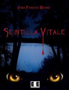 Scintilla Vitale con Logo e titolo2