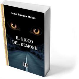 book cover mock-up file from irma-Il gioco del demone.jpg