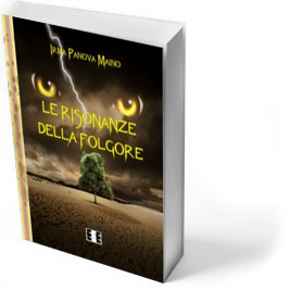 book cover mock-up file from le risonanze della folgore.jpg