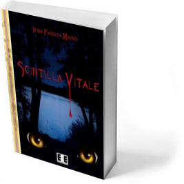 book cover mock-up file from scintilla vitale.jpg
