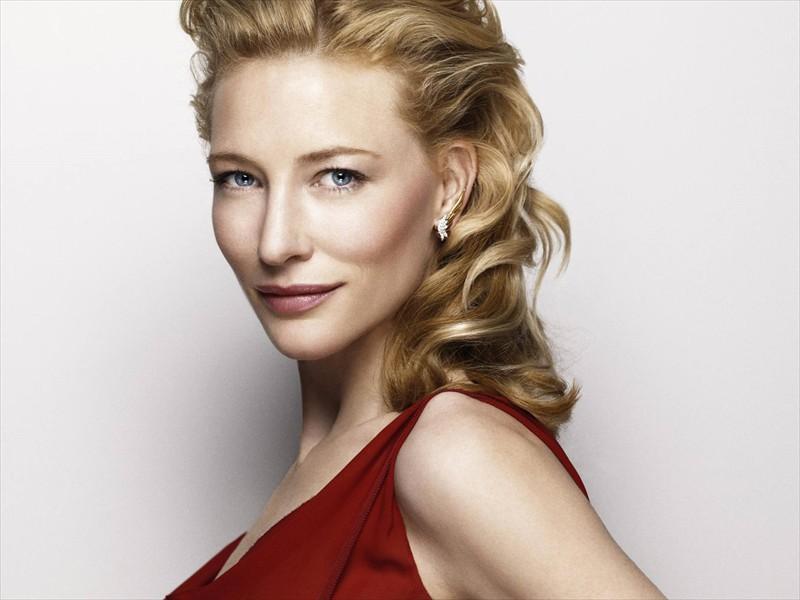 Cate-Blanchett-3303