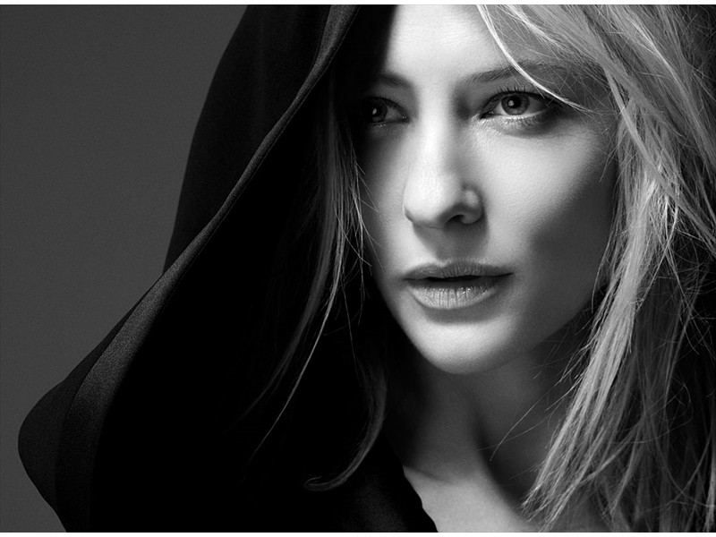 Cate-Blanchett_02