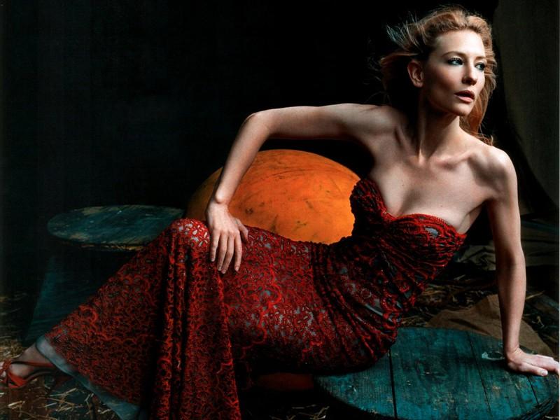 Fullwalls.blogspot.com_Cate_Blanchett(1)