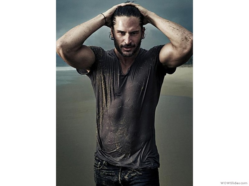 2010-11-18-16-22-19-7-joe-manganiello-is-an-american-actor-who-is-famous